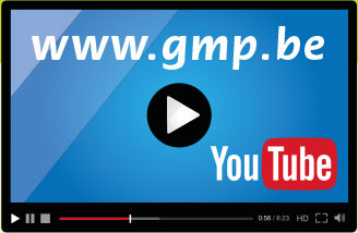 gmp-youtube